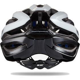 HJC H-Sonic Road Helmet gloss white